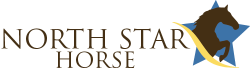 North Star Horse